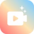 视频美颜精灵苹果版