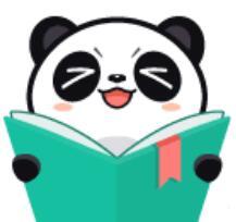 91熊猫看书老版本