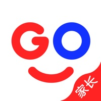 gogokid英语app苹果版