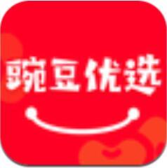 豌豆优选app