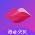 蜜芽miya737视频