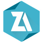 zarchiver苹果版