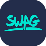 台湾swag视频