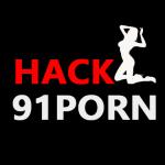 Hack91免会员版看片神器