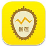 榴莲app最新版本下载官网