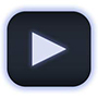 暖暖视频大全高清免费直播