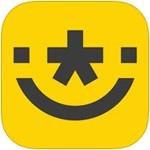 韵达超市app