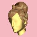 发型沙龙3Dapp
