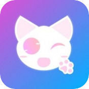 小奶猫2021