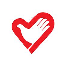 志愿者中国app