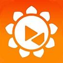 向日葵app下载iOS免费下载