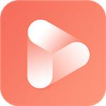 蕾丝视频app