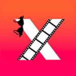 xvideo国产视频