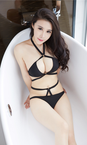 尤物yw193:com