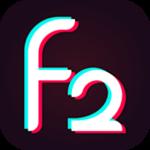 富二代f2抖音app短视频