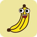 香蕉视频免费手机版