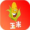 玉米视频不限次数观看版