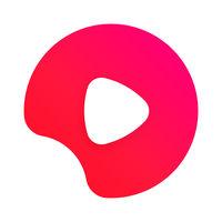 西瓜视频apk资源免费版