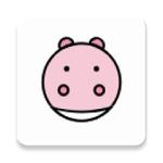 小猪视频无限看app