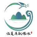 临夏县融媒体中心