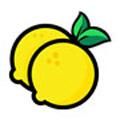 柠檬视频app污版