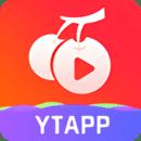 荔枝视频app官方版