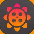 向日葵芭比小猪影视app