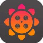 向日葵视频app安卓ios下载