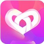 芭乐视频直播app官方