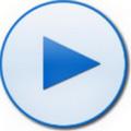 小蝌蚪视频免费版
