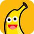 香蕉视频5app官方版