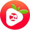 草莓视频app污