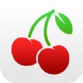 樱桃视频免费观看无限安卓