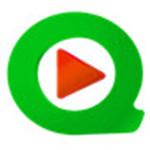 暖暖视频免费版下载