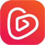 幸福宝向日葵视频app