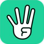 木瓜视频app苹果版