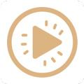 荔枝视频直播福利版