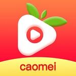 草莓视频app最新iOS版