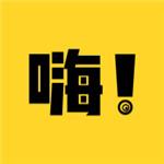 免费Hi动漫app
