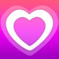 遇爱app