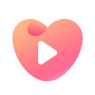 水果视频福利版