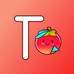 红番茄视频破解版