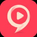红豆视频精彩手机版