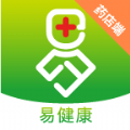 易健康app