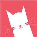 快猫记录生活记录你官方版