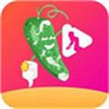 丝瓜视频免费版app