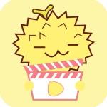 榴莲视频app无限看