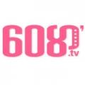 6080电影网