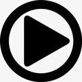 蘑菇视频安卓无限看版