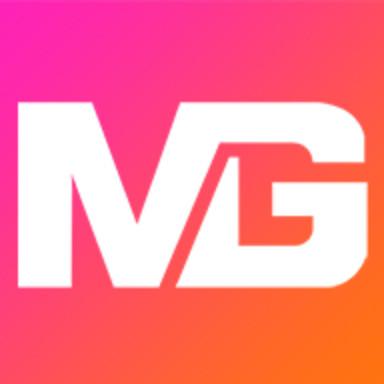 芒果小视频正版app